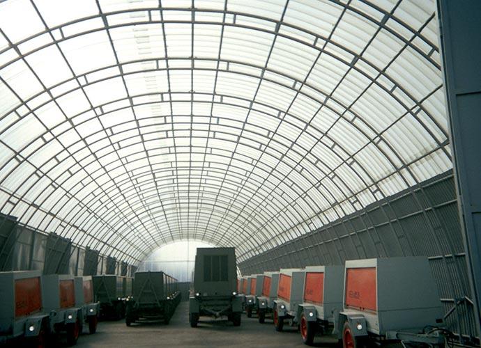 fiberglass sheets for roofing